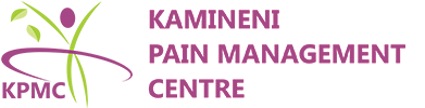 Kamineni Pain Management Centre